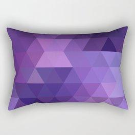 Eminence Rectangular Pillow