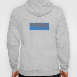 Decomposition Hoody