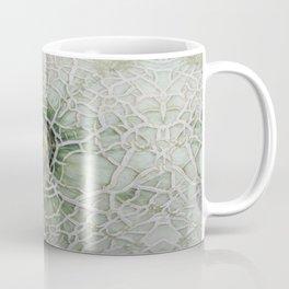 Pareidolia-5 Coffee Mug