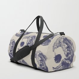 Swell Duffle Bag