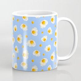 Just Yolking! Coffee Mug
