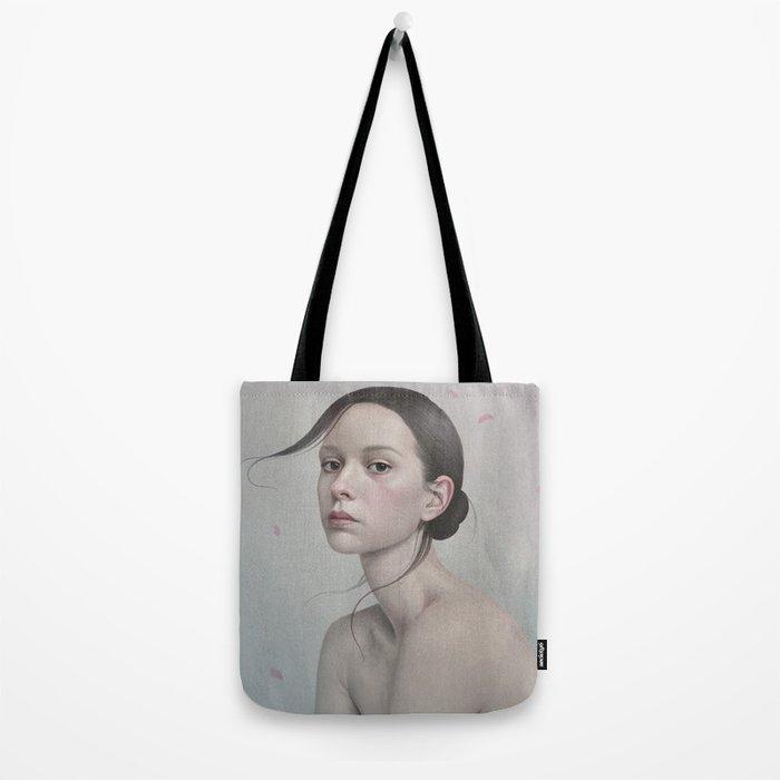 380 Tote Bag