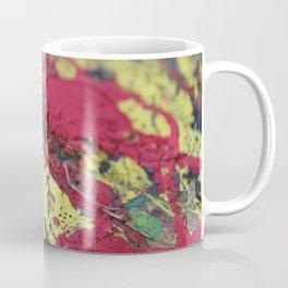SPLAT! Coffee Mug
