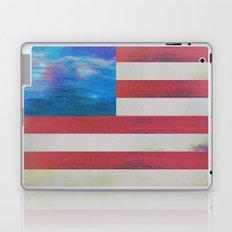 Americana  Laptop & iPad Skin