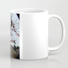 Balloon Tree1 Coffee Mug