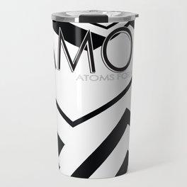 Amok Travel Mug