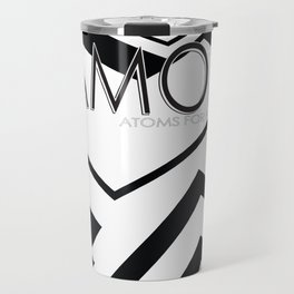 Amok Travel Mug
