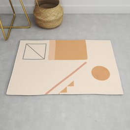 #12 Moving Space Rug