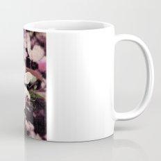 Scratch Mug