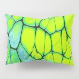 Hazardous Pillow Sham