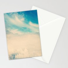 Padstow Estuary  Stationery Cards