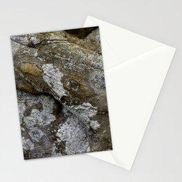 Bonsai Stationery Cards