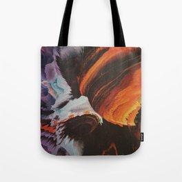 ÇRŸSTÆ Tote Bag
