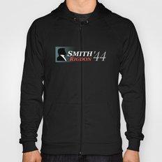 Smith/Rigdon '44 Hoody