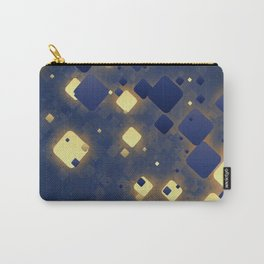 Data Skys Carry-All Pouch