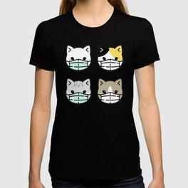 Neko 2020 T-shirt