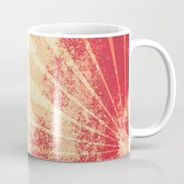 Nitescence Coffee Mug