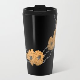 Thorny Travel Mug