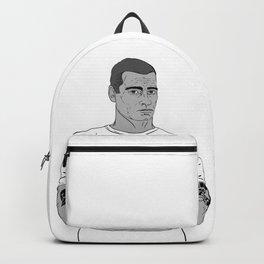 liar Backpack