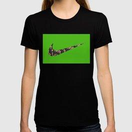 DO ITTTTTTTT T-shirt