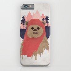 Ewok Slim Case iPhone 6
