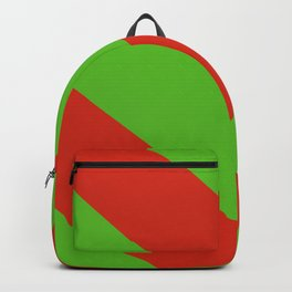Blow Up 1966 Candy Backpack