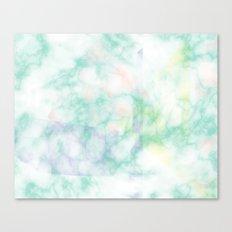 RoAndCo Canvas Print