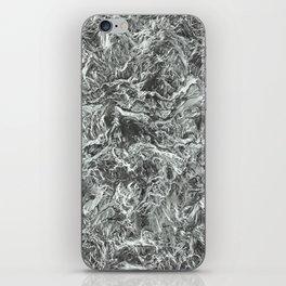 Unknown: texture iPhone Skin