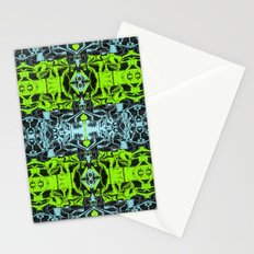 Style Mesh Stationery Cards