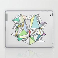 Simplicity 1 Laptop & iPad Skin
