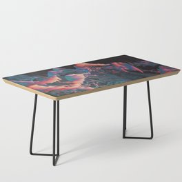 COSM Coffee Table