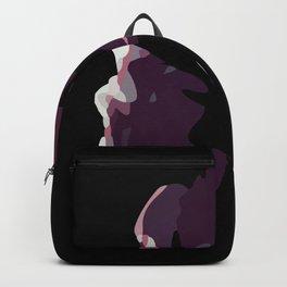 Magic cute Deer Backpack