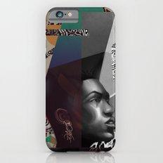 Grace iPhone 6s Slim Case