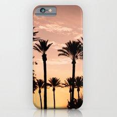 Farewell California Slim Case iPhone 6s