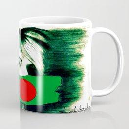Ballo Bibaho Coffee Mug