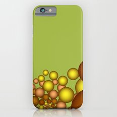 pattern -39- iPhone 6s Slim Case