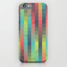Synthesis iPhone 6s Slim Case