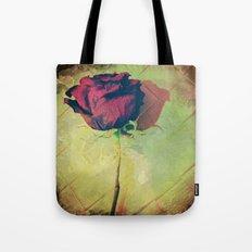 Roseanna Tote Bag