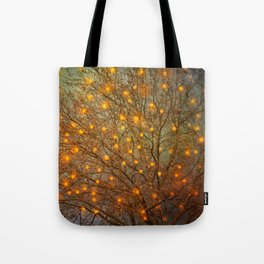 Magical 02 Tote Bag