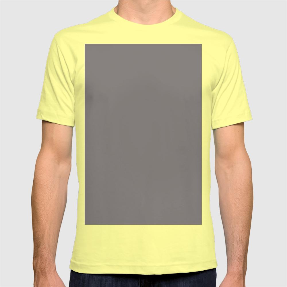 Brassica T-shirt by sharonmau   Society6