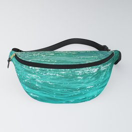 SIMPLY SEA Fanny Pack