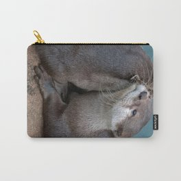 Big Hugs Carry-All Pouch