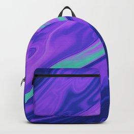 Water Opal Backpack