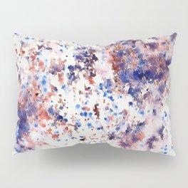 Jasmine Garden Pillow Sham
