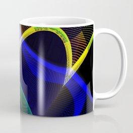 EB Night Coffee Mug