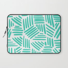 blueline Laptop Sleeve