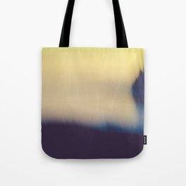 Sea Sprites Tote Bag