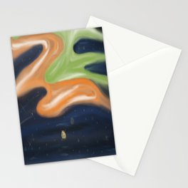 AB Stationery Cards