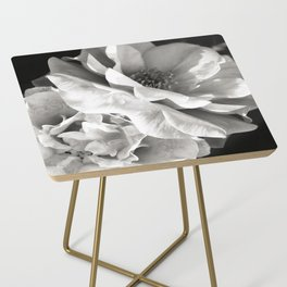 Essence Side Table
