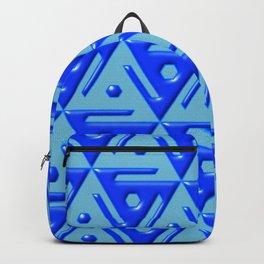 Geometrix 140 Backpack